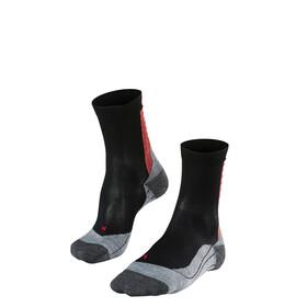 Falke W's Achilles Socks black
